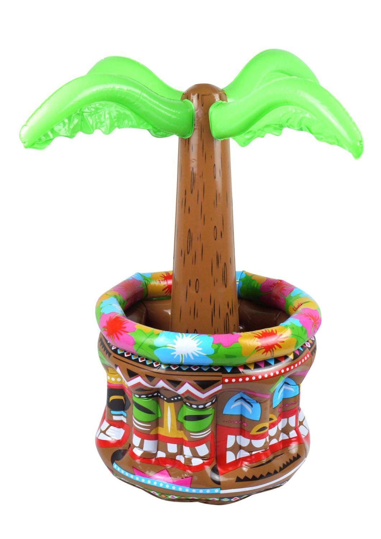 Palm Tree Cooler 66cm