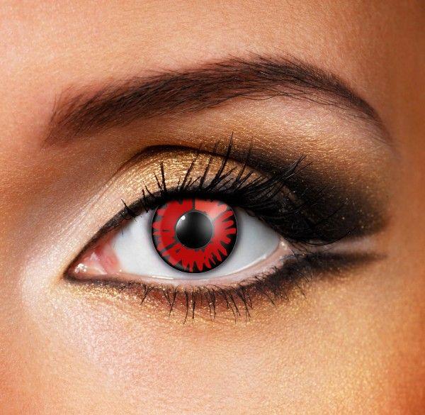 Movie - Volturi Vampire