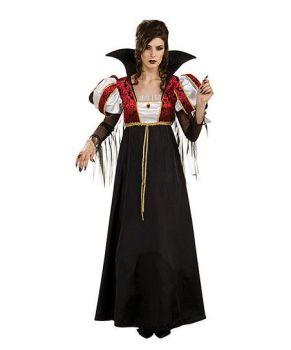 Arisen - Royal Vampira
