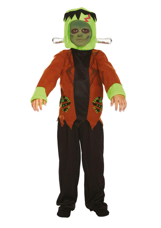 Monster (Frankenstein)