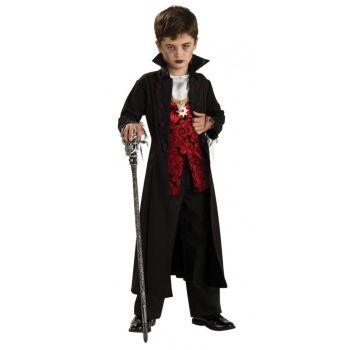 Arisen - Royal Vampire