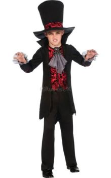 Arisen - Vampire Lord