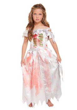 Zombie Daughter