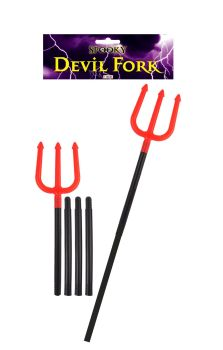 Devils Pitchfork - Collapsible