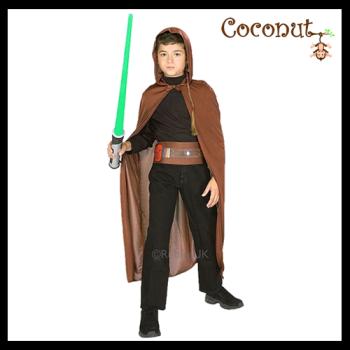Jedi Knight - Accessory Kit