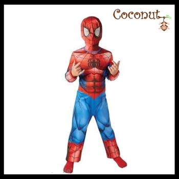 Ultimate Spider-Man - Spider-Man
