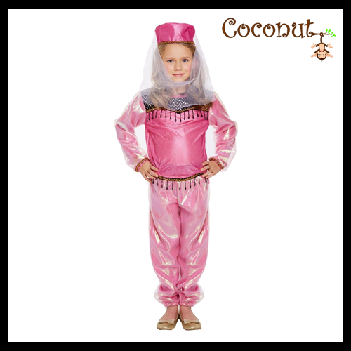 Pink Bollywood