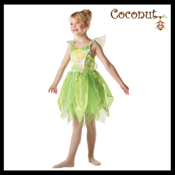 Tinkerbell - Classic