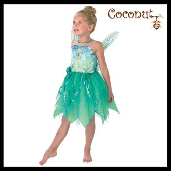 Tinkerbell - Pixie