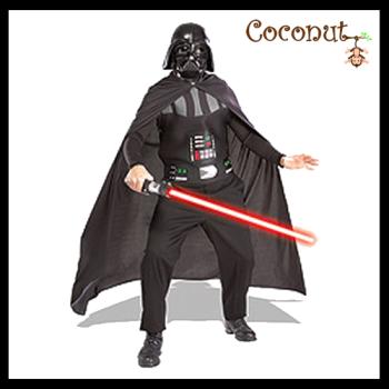 Darth Vader - Accessory Kit
