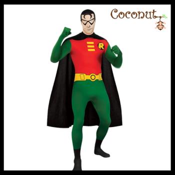Robin - Morphsuit