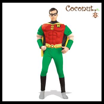 Robin - Teen Titans