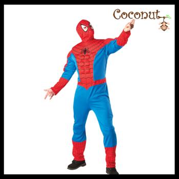 Spider-Man - Deluxe