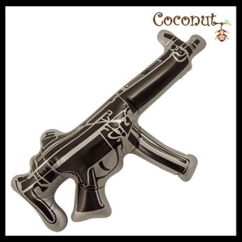 Machine Gun - 48cm