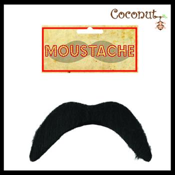 Moustache - Mexican