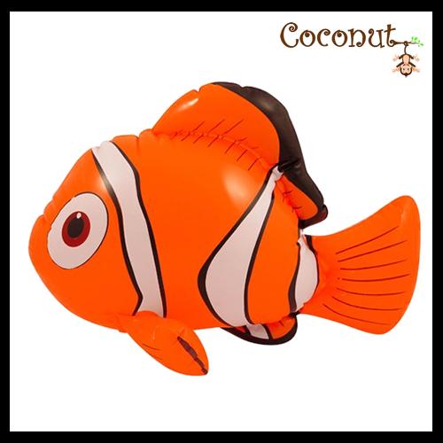Fish - 43cm