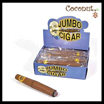 Cigar - Jumbo