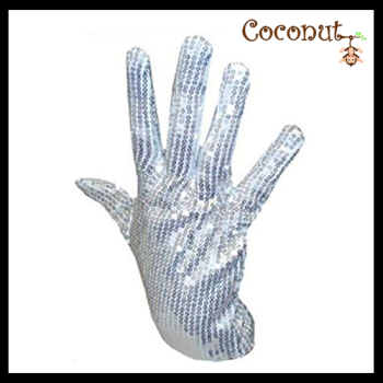 King of Pop Glove