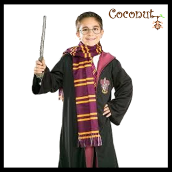 Harry Potter Scarf (Official)