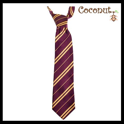 Harry Potter Tie (Official)