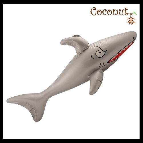 Shark - 90cm