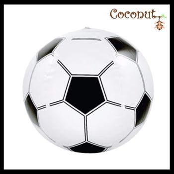 Football - 40cm
