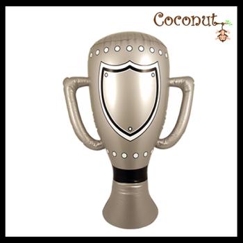 Trophy  - 60cm
