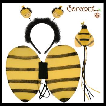 Bumblebee Set