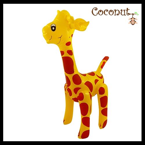 Giraffe - 59cm