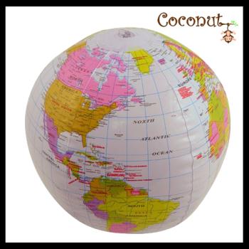 Globe - 40cm