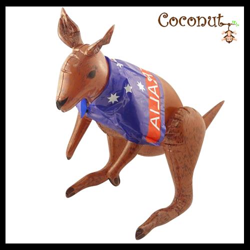 Kangaroo - 70cm