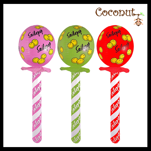 Lollipop -72cm