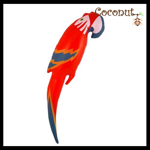 Parrot - 75cm
