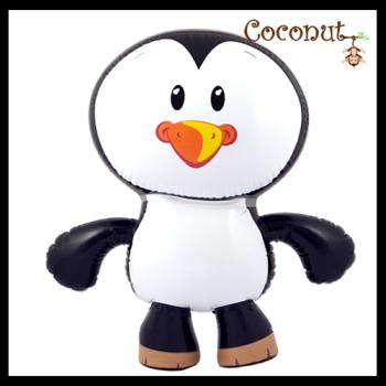 Penguin - 56cm