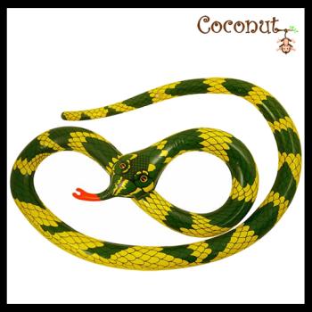 Snake - 230cm