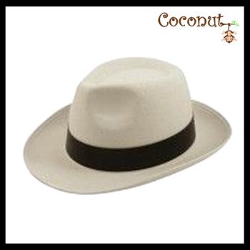 Al Capone - White