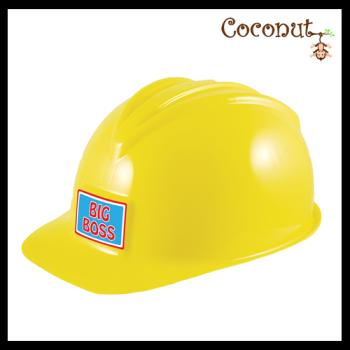 Builder's Hat