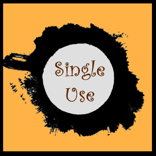 Single Use