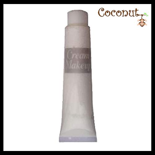 Cream Makeup - Grey (1 fl oz.)