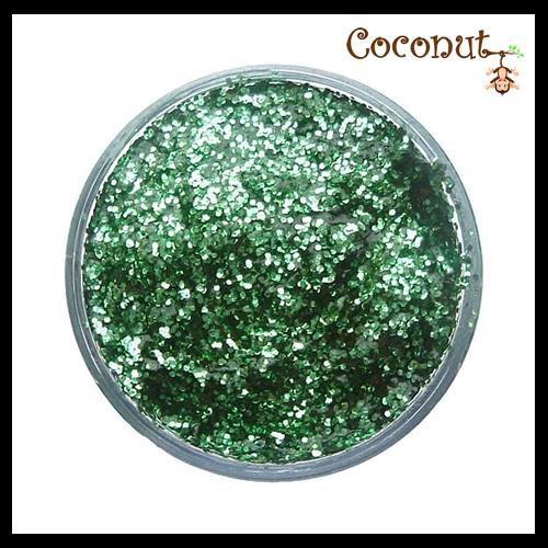 Bright Green 12ml
