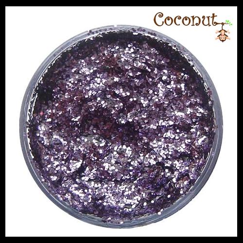 Lavender 12ml
