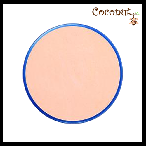 Complexion Pink - Snazaroo 18ml