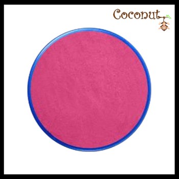 Fuchsia Pink (18ml)