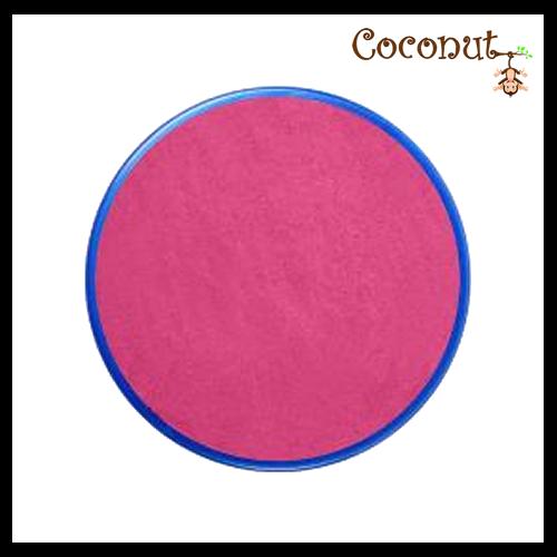 Fuchsia Pink - Snazaroo 18ml