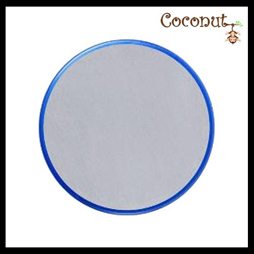 Light Grey - Snazaroo 18ml