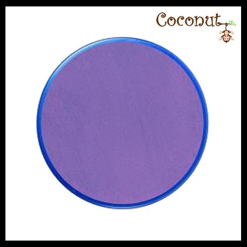 Lilac - Snazaroo 18ml