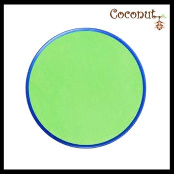 Lime Green - Snazaroo 18ml