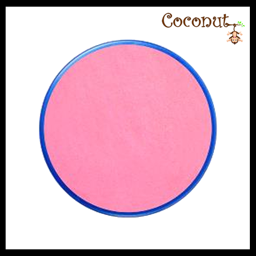 Pale Pink - Snazaroo 18ml