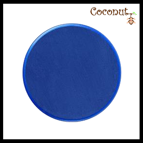 Royal Blue - Snazaroo 18ml
