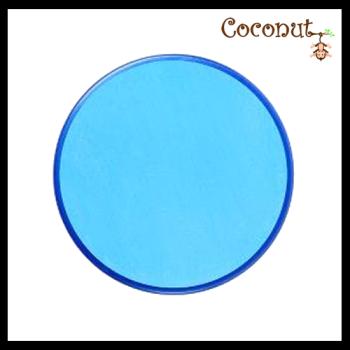 Turquoise - Snazaroo 18ml